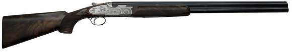 "Beretta SO10, 12 ga, 28"", SOG046B"