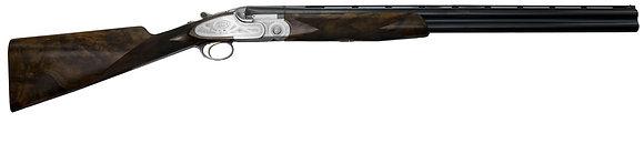 "Beretta SO6 EELL, 12 ga, 28"", C15353B"