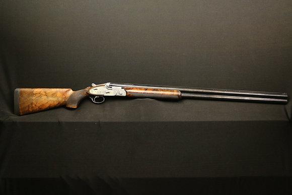 """Beretta SO5 12 Ga 32"""" Hand Detach C16898B"""