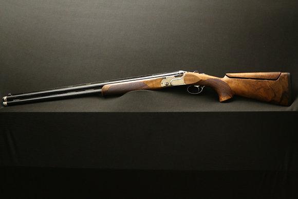 Beretta DT11 Sporting JDT1B10 S/N: DT16370W