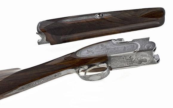 """Beretta SO10, 28 ga, 28"""", SOE059B"""