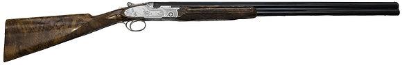 """Beretta SO10, 20 ga, 28"""", SO0125B"""
