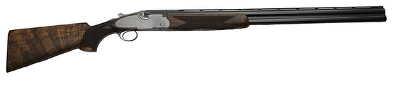 "Beretta SO6 EELL, 12 ga, 30"", C16277B"