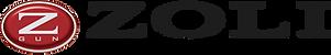 logo_comp (2).png