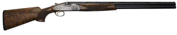 "Beretta SO6 EELL, 12 ga, 28"", C11654B"