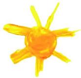 Logo Sonne PKG.JPG