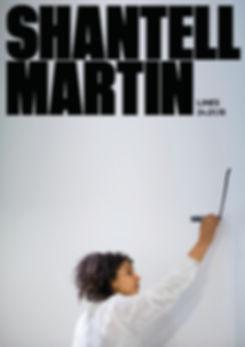 74f.ShantellMartin_LINES-1.jpg