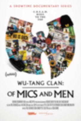 WU-TANG CLAN OF MICS AND MEN key art.jpg