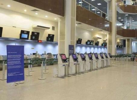 Ricardo Fenelon comenta a 7ª Rodada de Concessão de Aeroportos