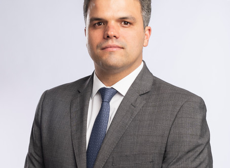 Former Director of the Brazilian Civil Aviation Agency opens law firm