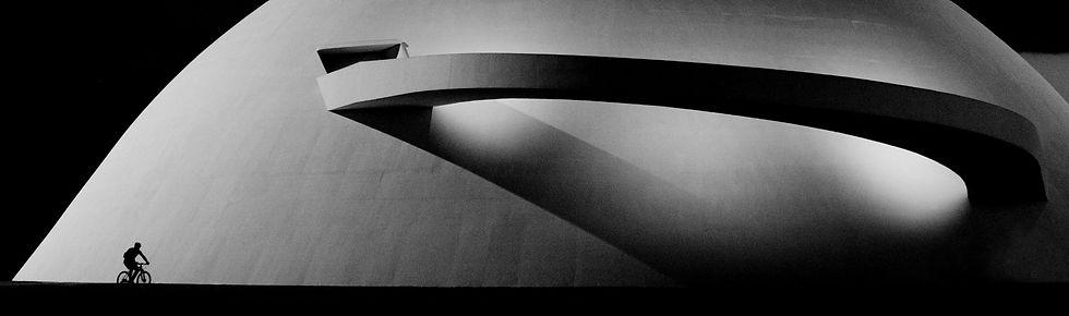 fenelon-advogados-museu-nacional-foto-ce
