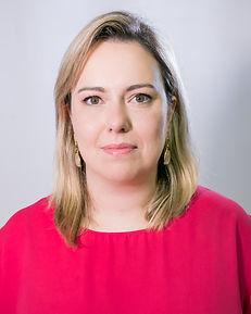 Livia Herdy Fenelon Advogados.jpg