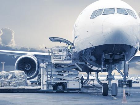 Em artigo no Air Connected, Lívia Herdy analisa a polêmica em torno do Tema 210 de Repercussão Geral
