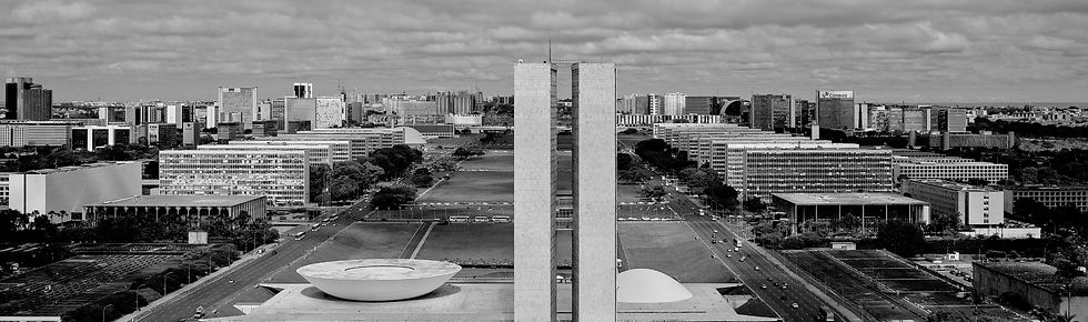 congresso-brasilia-fenelon-advogados-cel