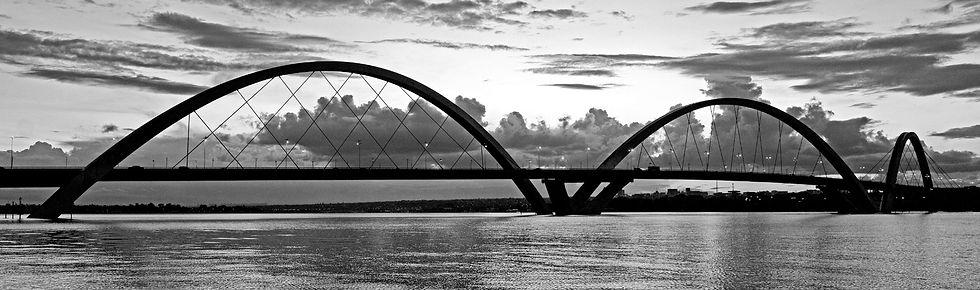 ponte-jk-brasilia-fenelon-advogados-foto