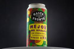 HASTA PRONTO2