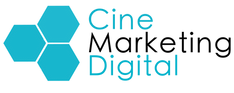LOGO CINEMARKETINGDIGITAL  (1).png