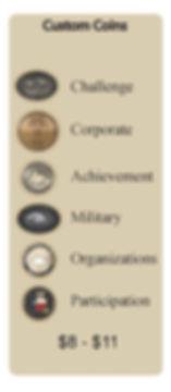 COINS WEBPAGE 1-30-19.jpg
