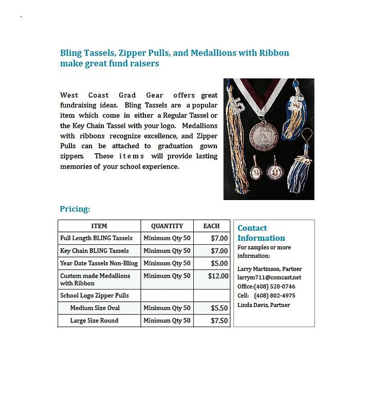 BLING TASSEL WEBPAGE 1-30-19.jpg