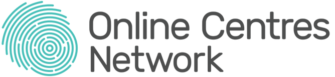Online Centres Network.png