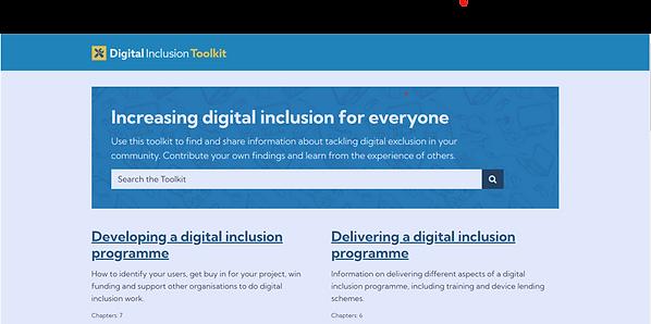 Digital Inlcusion Tool Kit.png