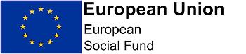 European Social Fund donor