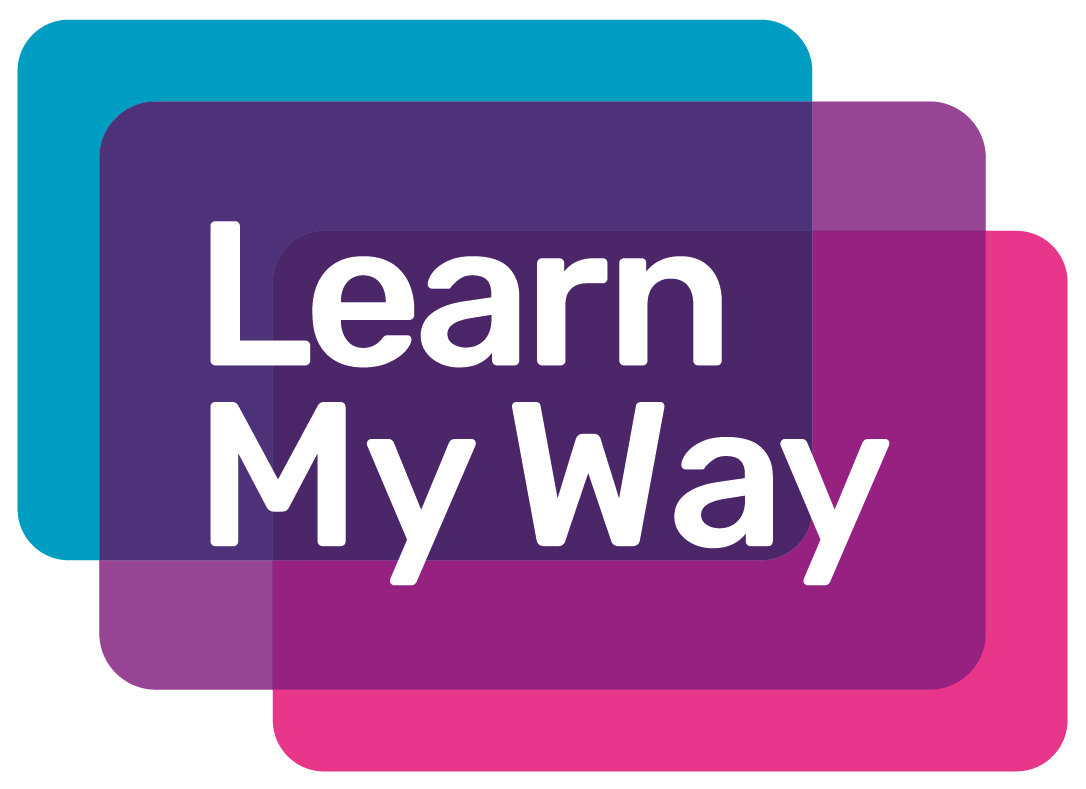 Copy of Learn My Way