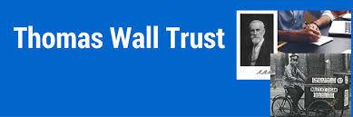 thomas wall trust logo.jpg