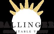 Ballinger Trust donor