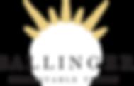 Ballinger logo 1.png