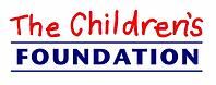Childrens Foundatio donor