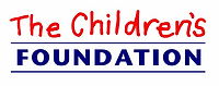 Childrens Foundation.png