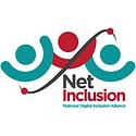 Net Inclusion logo