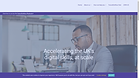 Access Future Dot Now website for further information about access to affordable digital items.