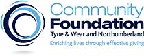 Community Foundation Newcastle Upon Tyne donor