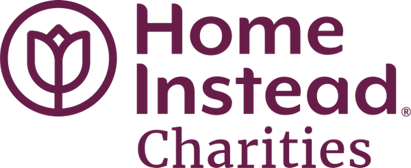 Home Instead logo 1.png