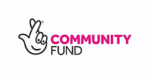 National Lottery Community Fund donor