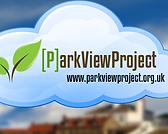 Park View Project logo