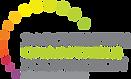 Barchester Foundation logo.png