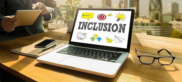 Digital-inclusion.jpg