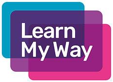 Learn My Way.jpg