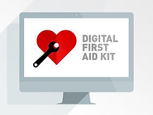 Digital First Aid Kit.jpg