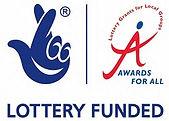 Awards_For_All_Logo 2018.jpg