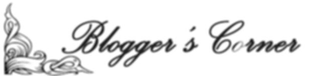 bloggers corner.png