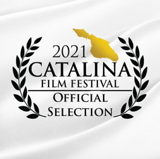 OFFICIAL SELECTION (Catalina Island, CA)