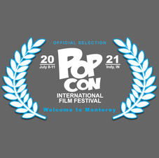 OFFICIAL SELECTION (Indianapolis, IN)