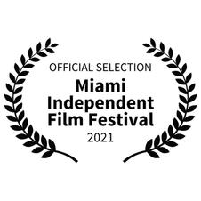 OFFICIAL SELECTION (Miami, FL)