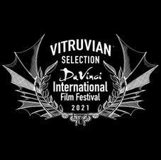 OFFICIAL SELECTION (Los Angeles, CA)
