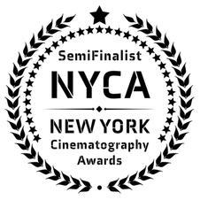 SEMI-FINALIST (New York City, NY)