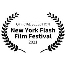 OFFICIAL SELECTION (New York City, NY)